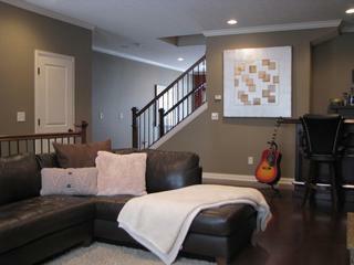 lakes of worthington townhomes. Black Bedroom Furniture Sets. Home Design Ideas