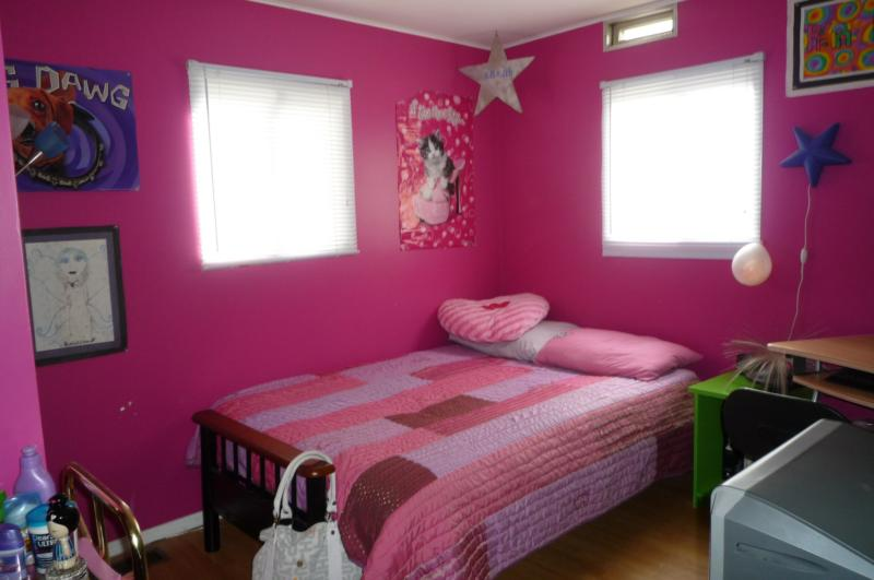 Bet you figured out who s bedroom that was. Chilliwack BC Mobile Home for sale in Rosedale