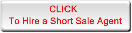 Hire a short sale agent