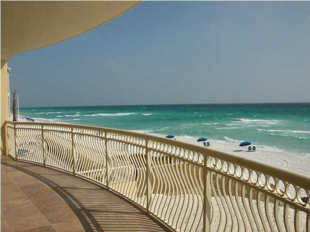 Dunes Of Crystal Beach Condos For Destin Florida Search The Mls