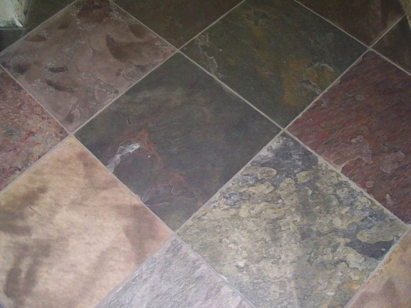 Heres How Much Choosing The Wrong Flooring Contractor Can Cost You