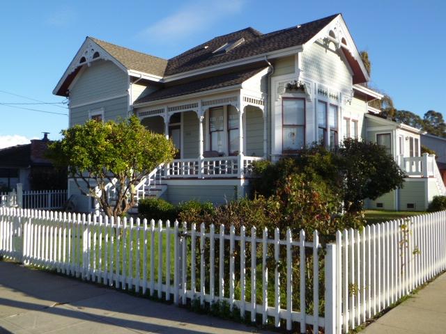 seabright homes for sale a santa cruz beach neighborhood rh activerain com santa cruz cottage lulworth santa cruz carmelita cottages