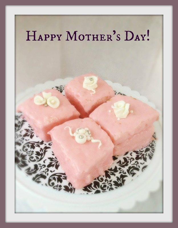 Design2Sell mothers day