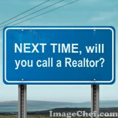Call a Realtor in San Antonio, Texas
