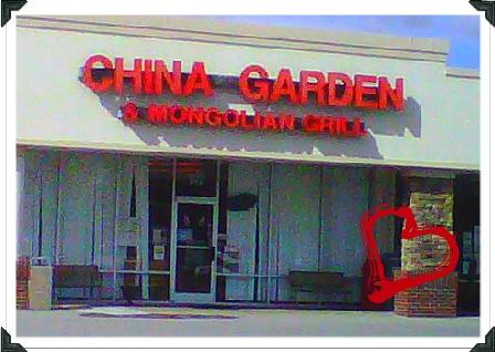 china garden mongolian grill morehead city north carolina - North China Garden