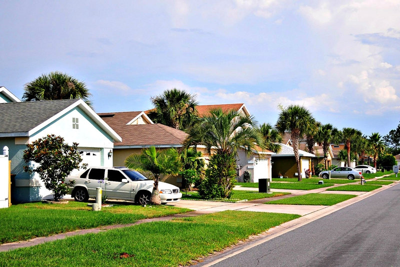 strafford park kissimmee florida homes for sale