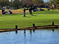 greenfield lakes golf course homes real estate for sale gilbert az