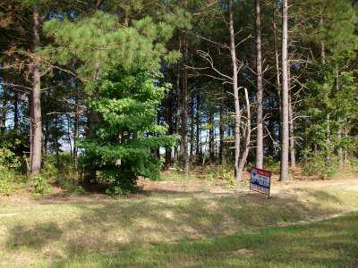 Grande Pines Build on your Lot Lots for Sale Custom Homes Lillington