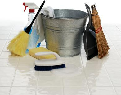Sellers-should-clean-their-home-before-moving-out