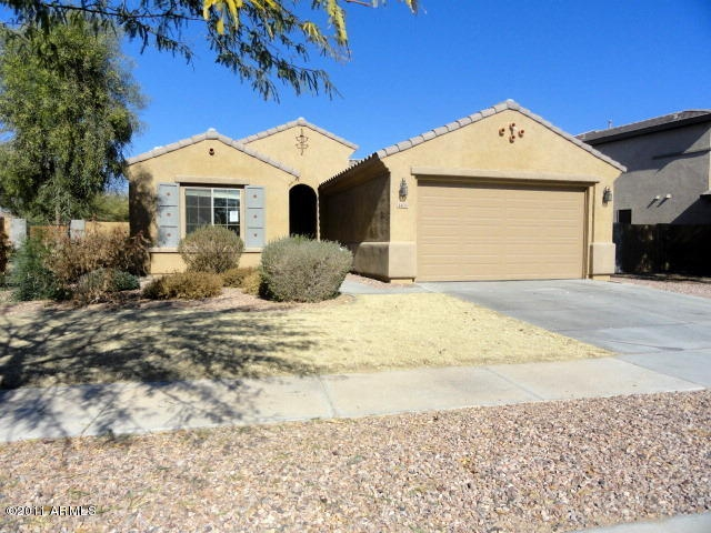 Lake Community HUD Home for Sale - Power Ranch Gilbert AZ HUD Home