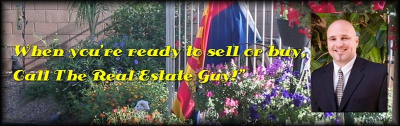Mesa Arizona Bargain Priced Investment Houses For Sale -  Bargain Priced Investment Houses for Sale Mesa AZ