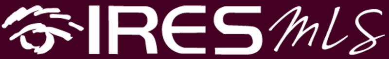 www.iresis.com