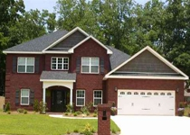 Kensington Subdivision | Warner Robins GA | Warner Robins Real Estate | Warner Robins Facebook