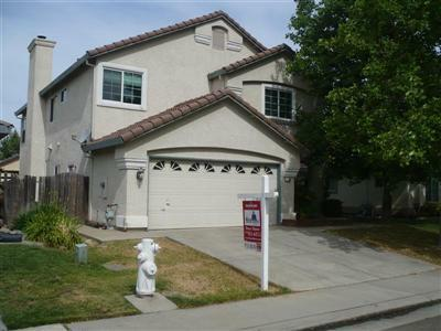 8758 Mesa Brook Way, Elk Grove, CA