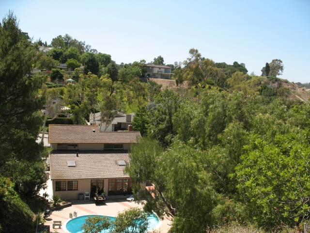 Homes in Rolling Hills Estates
