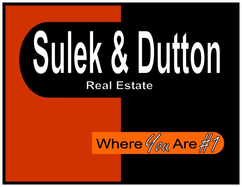 Sulek and Dutton Real Estate