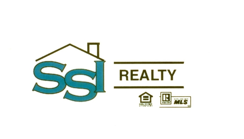 SSI Realty of Tampa Bay LLC.