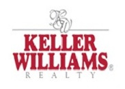 Keller Williams Realty of Leesburg