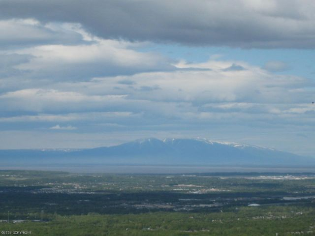 prominence pointe luxury homes for sale in anchorage ak