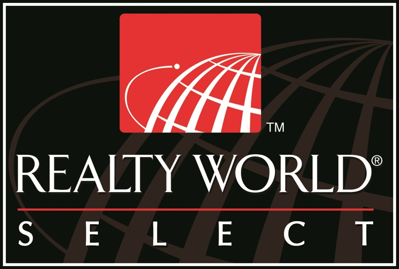 realty world select