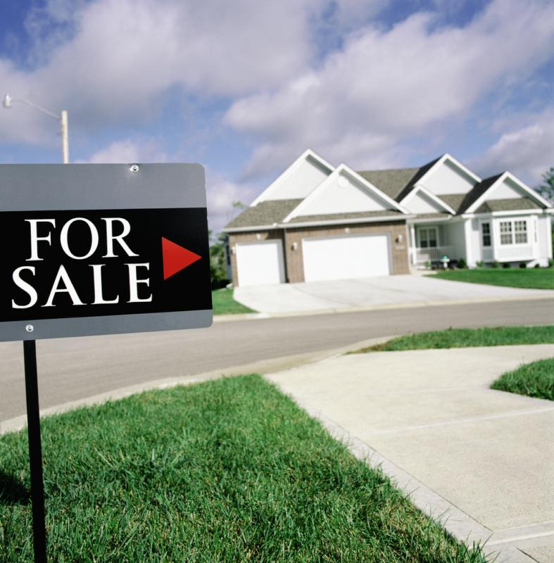 rockford michigan top best homes for sale