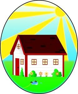 Nanaimo Sell Your House