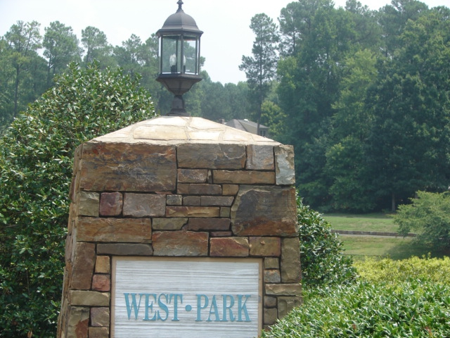 West Park Cary, NC - find homes in west park, cary nc