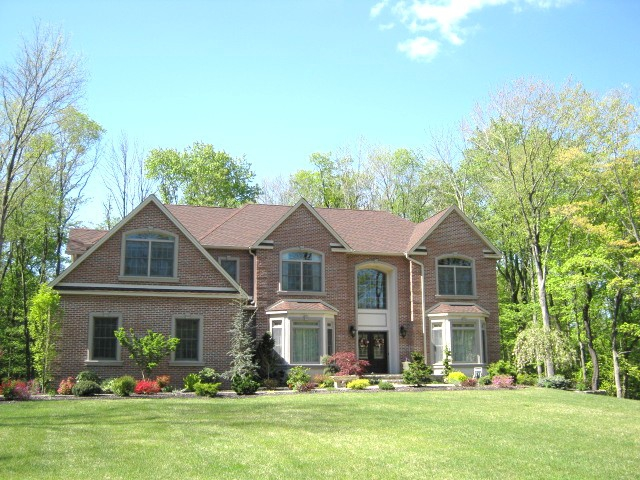 rockland county new york real estate search rockland