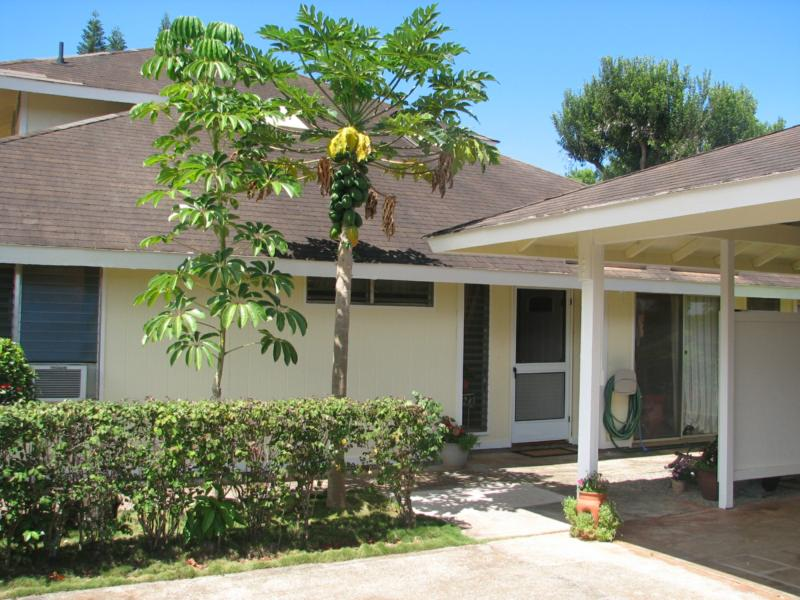 Mililani Single Family Home