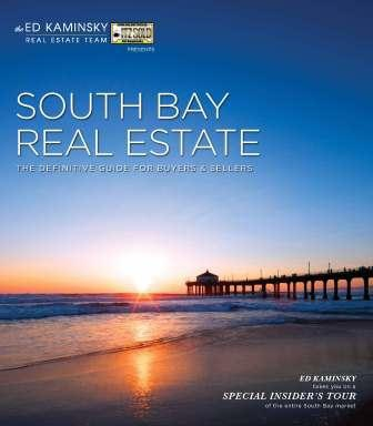 South Bay Real Estate Guide