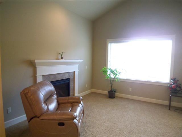 home staging happy valley OR