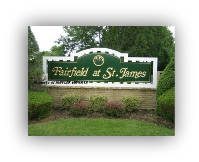 Fairfield At St. James