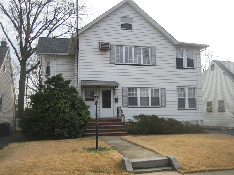 Rutherford Nj Houses For Sale 28 Images Handyman