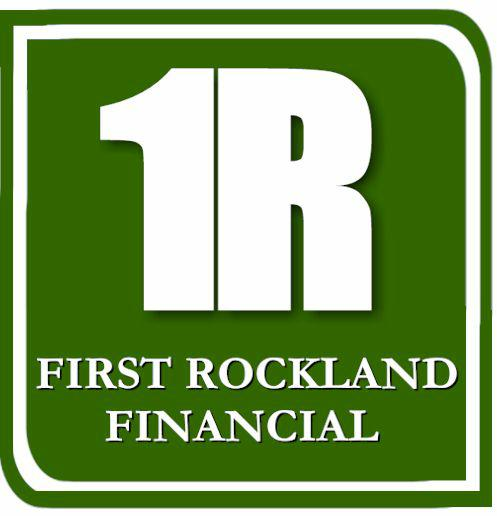 First Rockland Financial Rockland County Mortgage Company