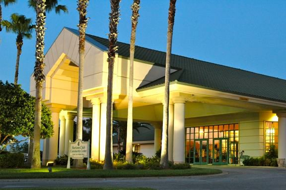 Del Webb Florida >> Spruce Creek Country Club By Del Webb Summerfield Florida Active Adult