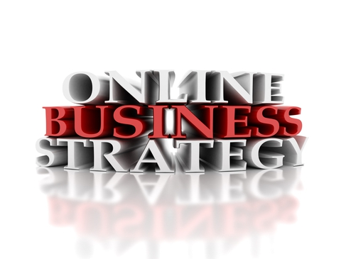 ONLINE BUSINESS STRATEGIES INCLUDES LOCAL INFORMATION
