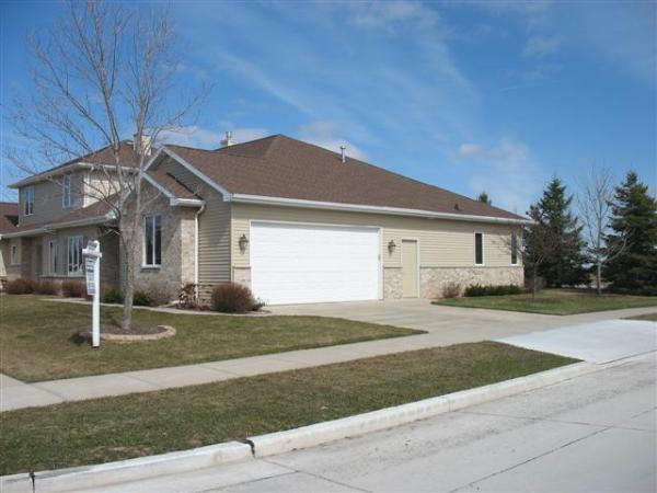 Appleton WI Real Estate Homes For Sale Fox Valley WI 54913 REO Foreclosures and Short Sales in Appleton WI 54913