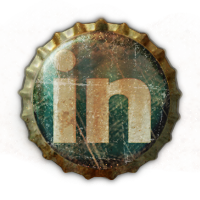 Join Rich Jacobson's LinkedIn Network