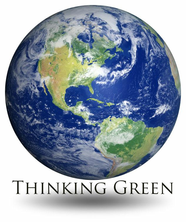 Thinking Green, energy saving, Multifamily Housing Report, NMHC