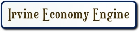Irvine economy engine