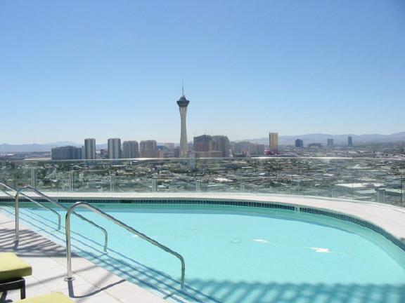Las Vegas Lofts Are A HOT COMMODITY Foreclosures In Newport Lofts Soho Loft