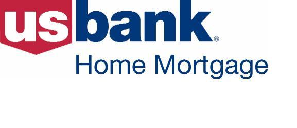 u.s. bank home loans