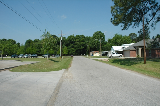 Nouveau Lane property for sale, Lafayette, LA