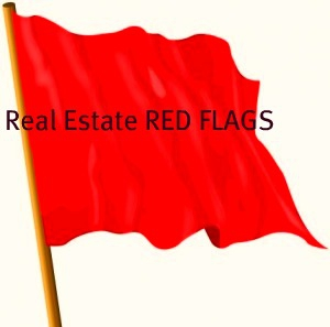 Short Sale Red Flags