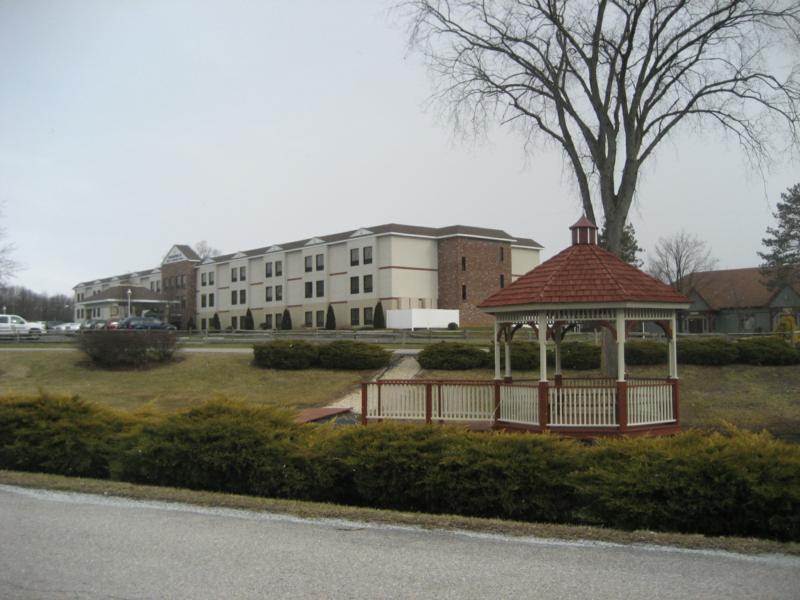 Casino Gettysburg Pa