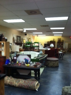 Furniture Market Austintexasfurniture Storefurniture