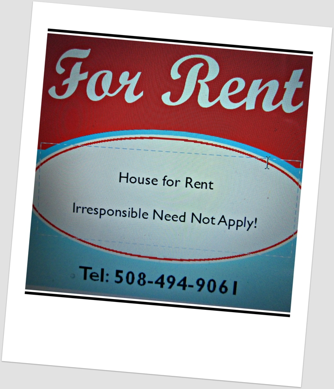 house rentals, looking for house rentals