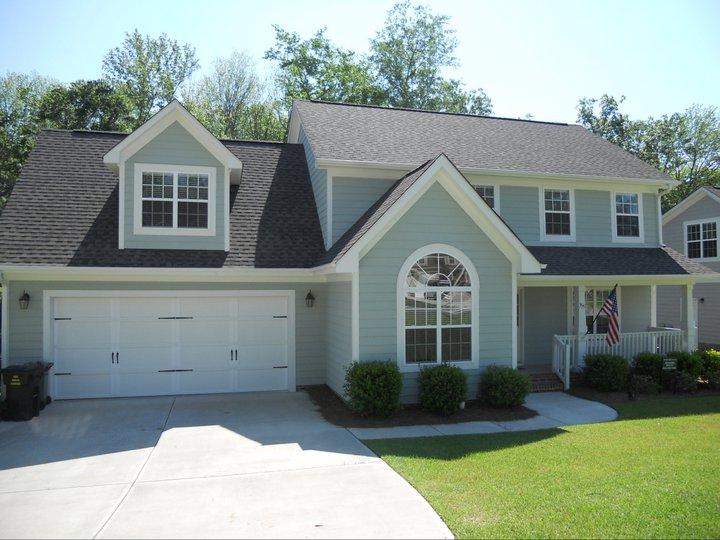 4 Bedroom Home for Rent in Fayetteville, North Carolina