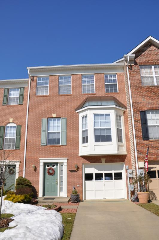 market report homes for sale in waterford riva maryland 21140 anne arundel county maryland