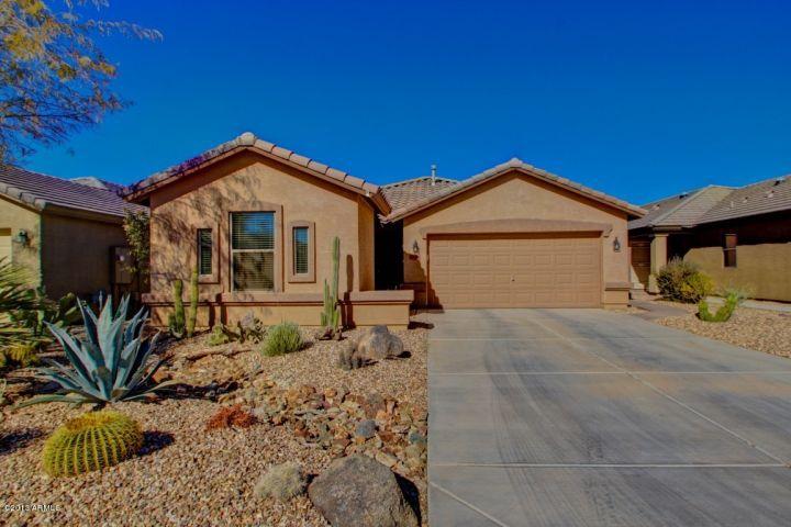 homes for sale in maricopa meadows maricopa meadows homes for sale az